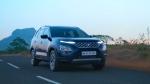 2021 Tata Safari Variant Explained: नई टाटा सफारी के वैरिएंट अनुसार फीचर्स की जानकारी आई सामने, जानें