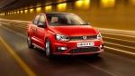 New-Gen Volkswagen Polo Details: नई जनरेशन फॉक्सवैगन पोलो पर चल रहा है काम, जल्द होगी लॉन्च