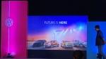 Volkswagen Upcoming Car Details: फॉक्सवैगन भारत में जल्द ही लाएगी एक नई कार, क्या होगी एटलस क्रॉस?