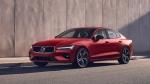 New Volvo S60 Launched: न्यू जनरेशन वोल्वो एस60 भारत में हुई लाॅन्च, कीमत 45.90 लाख रुपये