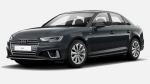 Audi Car Sales December 2020: ऑडी ने दिसंबर 2020 में बेंची सिर्फ 41 कारें सीबीयू, बिक्री में गिरावट दर्ज
