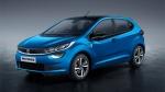 Top Car News Of The Week: टॉप कार न्यूज: टाटा अल्ट्रोज आईटर्बो पेश, टाटा सफारी प्रोडक्शन, टेस्ला इंडिया एंट्री