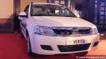 Karnataka Government Official Fleet: कर्नाटक में सरकारी अधिकारी इस्तेमाल करेंगे इलेक्ट्रिक वाहन