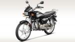 Hero Announced Discount On Splendor Bikes: हीरो स्प्लेंडर बाइक रेंज पर उठाएं 14,000 रुपये के फायदे