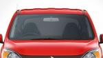 ISI Marked Car Windscreen: इस साल नहीं लागू होगा आईएसआई मार्क विंडस्क्रीन का नियम, जानें कारण