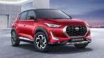 Nissan Magnite Booking Milestone: निसान मैग्नाईट की बुकिंग 40,000 यूनिट के पार, 6 महीने का हुआ वेटिंग पीरियड