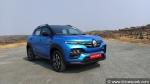 Renault Kiger Delivery: रेनॉल्ट काइगर की डिलीवरी 3 मार्च से होगी शुरू, जानें कीमत, फीचर्स