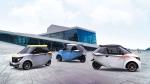 Strom R3 Electric 3 Wheeler Launch Details: स्टॉर्म आर3 इलेक्ट्रिक तिपहिया की बुकिंग हुई शुरू, जानें कीमत