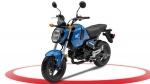 New Honda Grom To Launch Soon In America: नई होंडा ग्रोम जल्द होगी अमेरिका में लाॅन्च, जानें