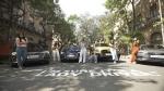 Audi India Celebrates International Women's Day: अंतरराष्ट्रीय महिला दिवस पर ऑडी कर रही लोगों को जागरूक