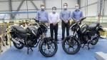 Bajaj Columbia Plant Starts: बजाज ऑटो के कोलम्बिया प्लांट में उत्पादन हुआ शुरू, बनेंगी कई लोकप्रिय बाइक्स