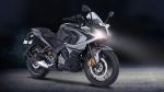 Bajaj Pulsar Series Updated Price List: खरीदना चाहते हैं पल्सर सीरीज की बाइक, तो यहां देखें पूरी प्राइस लिस्ट