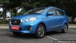Datsun Car Discount March 2021: डैटसन रेडी-गो, गो व गो+ पर मार्च में मिल रही 45,000 रुपये की छूट, जानें