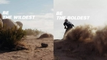 New Ducati Scrambler Teaser: डुकाटी की नई स्क्रैम्बलर बाइक 10 मार्च को होगी पेश, टीजर जारी