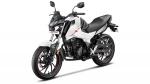 Hero Motocorp Sales Feb 2021: हीरो ने बीते माह बेचे 5,05,467 यूनिट वाहन, बिक्री में 1.45% की बढ़त