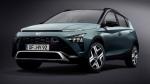 Hyundai Bayon Unveiled: हुंडई बेयोन हुई पेश, किफायती कॉम्पैक्ट एसयूवी सेगमेंट में बनाएगी जगह