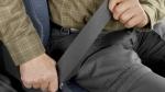 Hefty Traffic Fines In The World: इन देशों में लगता है एक साल की सैलरी जितना ट्रैफिक चालान, जानें
