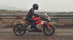 Kabira Electric Bikes Booking Milestone: कबीरा की इलेक्ट्रिक बाइक्स की 5,000 यूनिट्स हुईं बुक, पहला बैच खत्म