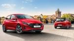 Hyundai Car Sales February 2021: हुंडई ने फरवरी 2021 में बेचे 61,800 यूनिट वाहन, 26.4% की बढ़त