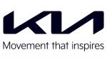 Kia Cars With New Logo: किया सेल्टोस, सॉनेट जल्द ही नए लोगो के साथ हो सकती है लॉन्च