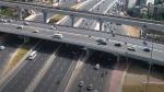 NHAI Lists Top 10 National Highways: एनएचएआई ने जारी की देशी की 10 सर्वश्रेष्ठ हाईवे की सूची, जानें