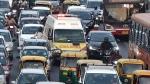 Road Accidents In Delhi Dropped: दिल्ली में पिछले साल सड़क दुर्घटनाओं में आई कमी, जानें आंकड़े