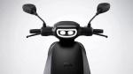 Ola Electric Scooter Details: ओला इलेक्ट्रिक स्कूटर की पहली तस्वीरें हुई जारी, जल्द होगी लॉन्च