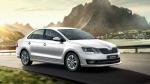 Skoda New C-Class Sedan Launch Details: स्कोडा की नई सी-क्लास सेडान को इस साल किया जाएगा लॉन्च