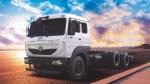 Tata Signa 3118.T Truck Launched: टाटा सिग्ना 3118.टी ट्रक भारत में हुआ लॉन्च, जानें क्या है खास