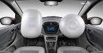 Dual Airbags Made Mandatory For Cars: कार में अब दो एयरबैग होंगे जरूरी, बढ़ेगी यात्रियों की सुरक्षा