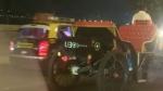Electric Tongas In Mumbai: मुंबई में फिर से वापस आ रही विक्टोरिया तांगा, इस बार इलेक्ट्रिक अवतार में