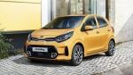 Hyundai i10 Electric & Kia Picanto EV: हुंडई आई10 व किया पिकांटो को मिल सकता है ईवी प्लेटफॉर्म