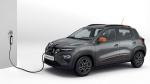 Thailand EV Policy: थाईलैंड में 2035 से बेची जाएंगी केवल इलेक्ट्रिक कारें