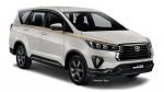 Toyota Innova Crysta Limited Edition: टोयोटा इनोवा लिमिटेड एडिशन माॅडल इस देश में हुआ लाॅन्च, जानें