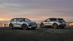 Audi Q4 e-Tron, Q4 e-Tron Sportback Unveiled: ऑडी क्यू4 ई-ट्रॉन और क्यू4 ई-ट्रॉन स्पोर्टबैक को किया गया पेश