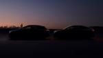Audi Q4 E-Tron Teaser: ऑडी क्यू4 ई-ट्रॉन को 14 अप्रैल को पेश किये जाने से पहले नया टीजर जारी, देखें
