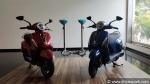 Bajaj Chetak Electric Scooter: बजाज चेतक इलेक्ट्रिक स्कूटर जल्द ही चेन्नई व हैदराबाद में होगी लॉन्च, जानें