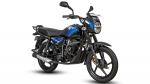 Bajaj CT 110 X Launched: बजाज सीटी 110 एक्स भारत में हुई लॉन्च, कीमत 55,494 रुपये से शुरू