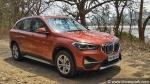 BMW X1 S-Drive 20d Review Video: बीएमडब्ल्यू एक्स1 एस-ड्राइव 20डी रिव्यू: जानें चलाने में हैं कैसी?