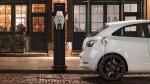 EV Charging Stations: फाडा स्कीम के तहत देश के इन जगहों पर लगाये गये हैं ईवी चार्जिंग स्टेशन, जानें
