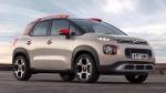 Citroen New Sub-4 Meter SUV: सिट्रोन मई तक पेश कर सकती है नई मेड-इन-इंडिया कॉम्पैक्ट एसयूवी, जानें