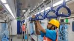 Weekend Curfew In Karnataka: कर्नाटक में हुई वीकेंड कर्फ्यू की घोषणा, जानें बस-मेट्रो से जुड़े नए नियम