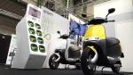 हीरो मोटोकॉर्प ने बैटरी स्वैपिंग प्लेटफार्म से की साझेदारी, जल्द लाएगी इलेक्ट्रिक वाहन