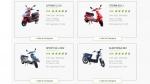 Green Vehicle Rating For 2Wheelers: पर्यावरण के लिए आपकी बाइक या स्कूटर कितनी सुरक्षित, देखें रेटिंग