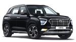 Hyundai Creta Demand: उत्पादन से तीन गुना ज्यादा है हुंडई क्रेटा की मांग, कंपनी ने किया खुलासा