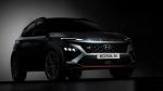 Hyundai Kona N Unveil Date: हुंडई कोना एन को 27 अप्रैल को किया जाएगा पेश, जानें क्या होगा नया