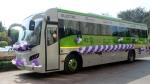 UP To Get 700 E-Buses: उत्तर प्रदेश के 14 शहरों को इस साल मिलेगी 700 इलेक्ट्रिक बसें, जानें