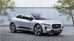 Jaguar I-Pace Black Edition: जगुआर आई-पेस ब्लैक एडिशन हुई पेश, जानें क्या हैं फीचर्स