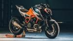 KTM 1290 Super Duke RR Unveiled: केटीएम ने पेश की ये दमदार बाइक, बनाई जाएगी केवल 500 यूनिट