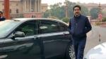 Kumarmangalam Birla Buys Rolls Royce: अरबपति कुमारमंगलम बिड़ला ने खरीदी 9 करोड़ रुपये की रोल्स रॉयस घोस्ट
